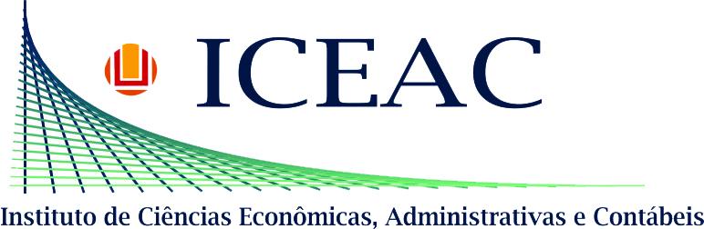 Instituto de Ciências Econômicas, Administrativas e Contábeis - ICEAC FURG
